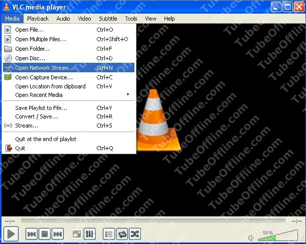 save video downloader